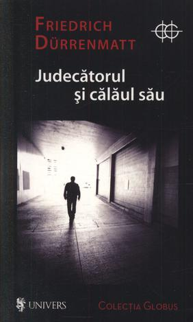 JUDECATORUL SI CALAUL SAU
