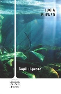 COPILUL-PESTE