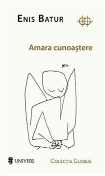 AMARA CUNOASTERE