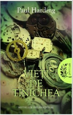 VIETI DE TINICHEA