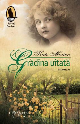 GRADINA UITATA EDITIA 2013