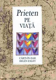 EXLEY-PRIETEN PE VIATA