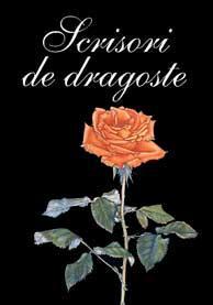 EXLEY-SCRISORI DE DRAGOSTE