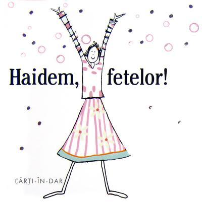 HAIDEM FETELEOR
