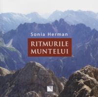 RITMURILE MUNTELUI
