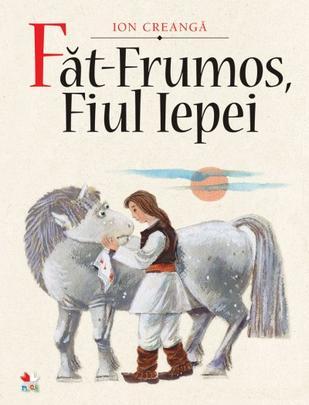 FAT-FRUMOS, FIUL IEPEI