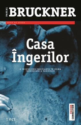 CASA INGERILOR