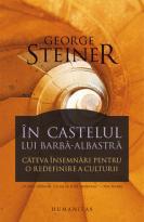 IN CASTELUL LUI BARBA-ALBASTRA
