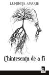 CHINTESENTA DE A FI