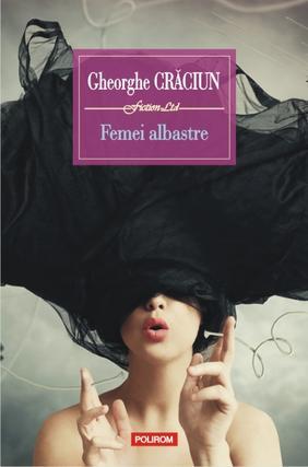 FEMEI ALBASTRE