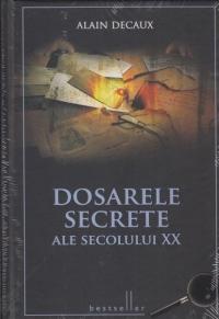 DOSARELE SECRETE