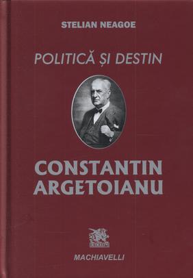 POLITICA SI DESTIN