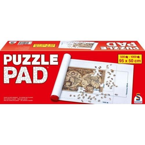 Puzzle Pad, 1000 pcs