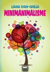 MINIMANIMALISME