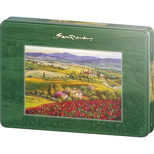 Puzzle Toscana