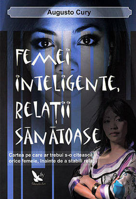 FEMEI INTELIGENTE, RELATII SANATOASE