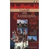 CASTELE DIN TRANSILVANIA ITALIANA