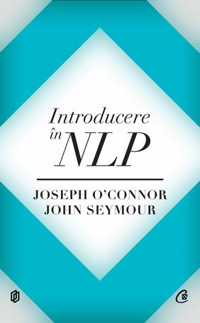 INTRODUCERE IN NLP