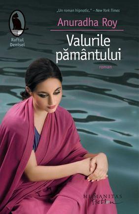 VALURILE PAMANTULUI