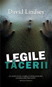 LEGILE TACERII