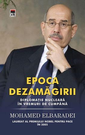 EPOCA DEZAMAGIRII. DIPLOMATIE...