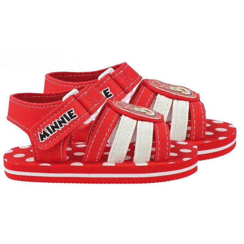 Sandale casual MINNIE mas.28