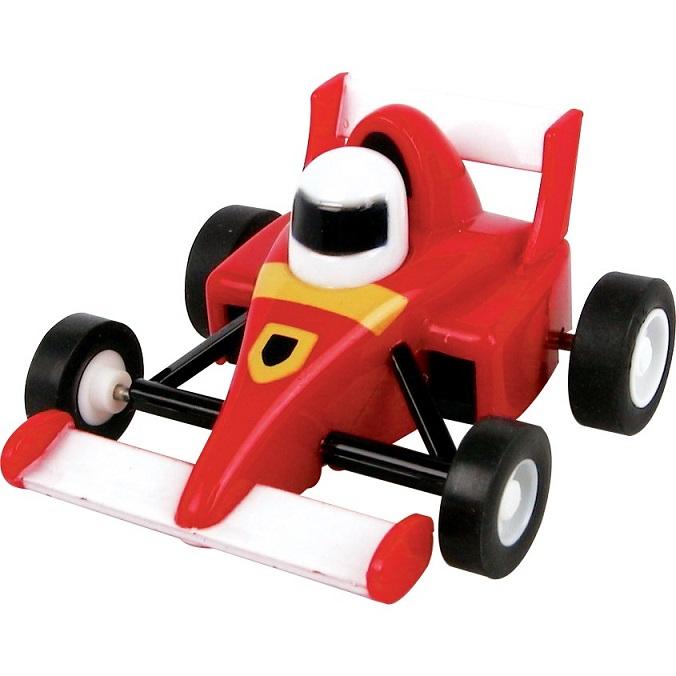 Mini Masina de curse pull back 5cm