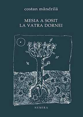 MESIA A SOSIT LA VATRA DORNEI