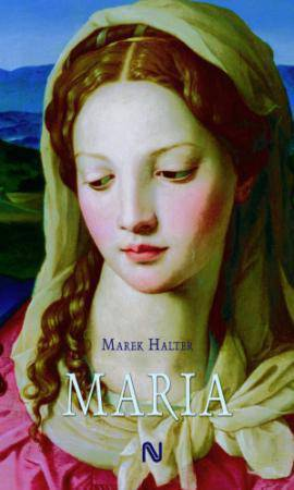 MARIA .