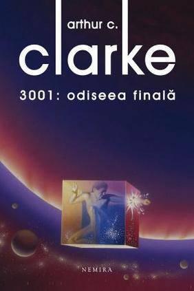 3001.ODISEEA FINALA