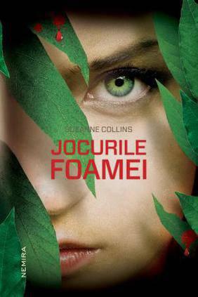 JOCURILE FOAMEI (HC)