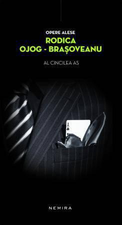 AL CINCILEA AS HC