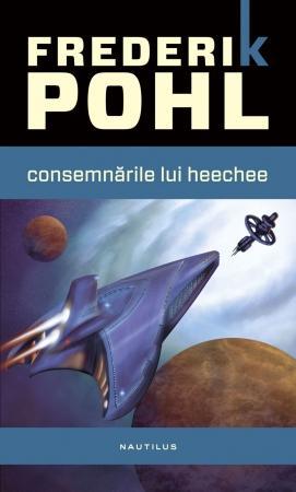 CONSEMNARILE HEECHEE
