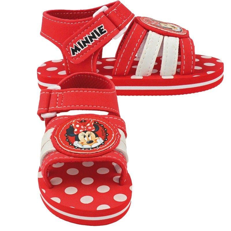 Sandale casual MINNIE mas.24