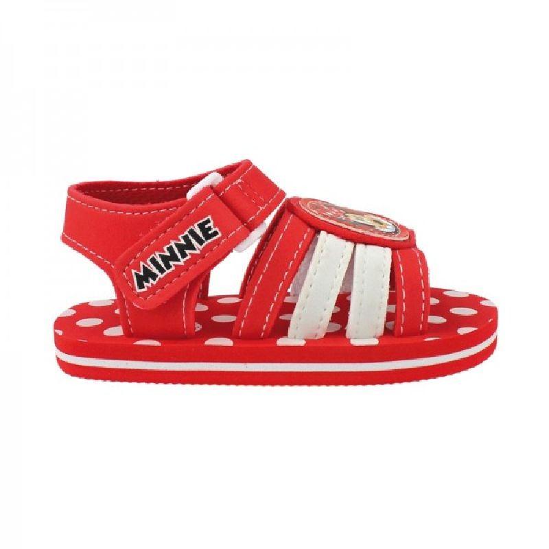 Sandale casual MINNIE mas.22