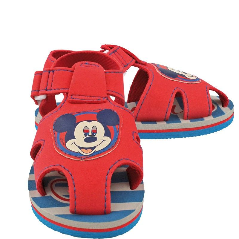 Sandale casual MICKEY mas.22