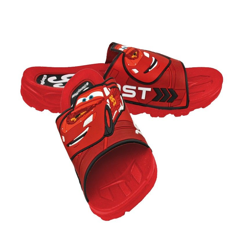 Sandale PVC CARS mas.26