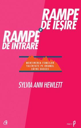 RAMPE DE IESIRE SI RAMPE DE INTRARE
