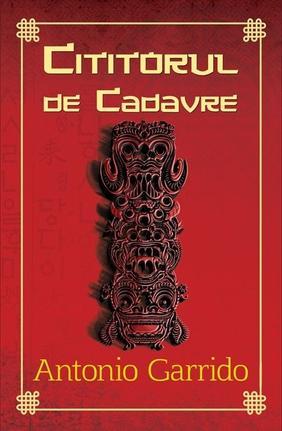 CITITORUL DE CADAVRE