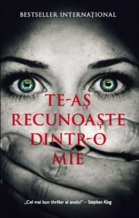TE-AS RECUNOASTE DINTR-O MIE