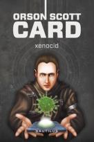 XENOCID (HC)