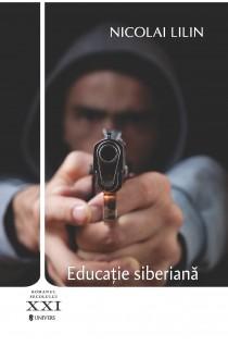 EDUCATIE SIBERIANA