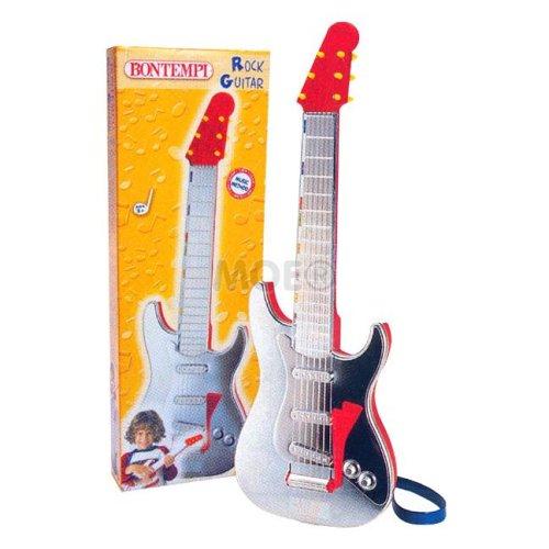 Chitara Rock 54 cm Bontempi