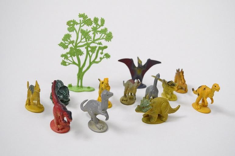 Set dinozauri 806Y