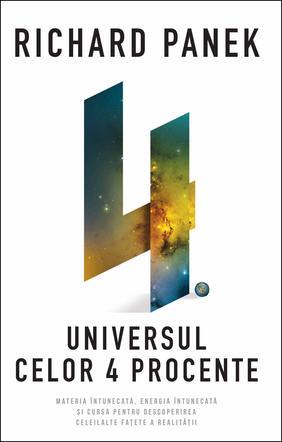 UNIVERSUL CELOR 4 PROCENTE