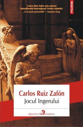 JOCUL INGERULUI EDITIA 2013