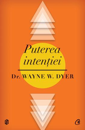 PUTEREA INTENTIEI.EDITIA 2