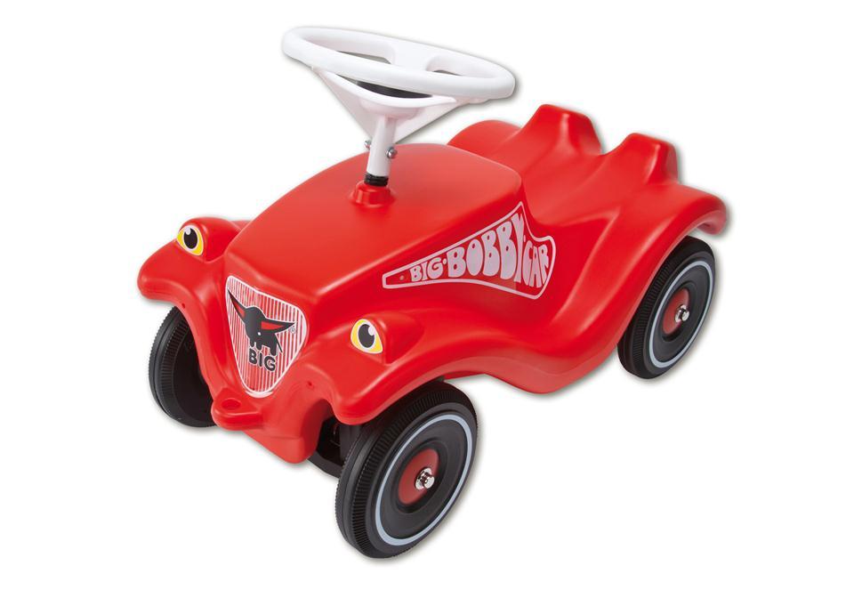 Masina Bobby Car Casic