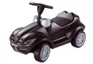 Masina Bobby Car Mercedes