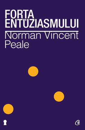FORTA ENTUZIASMULUI EDITIA 2